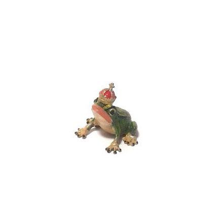 Froschkönig/mini