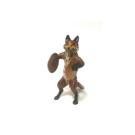 Fuchs Cinelle