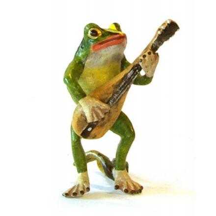Frosch Mandoline