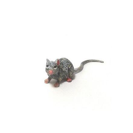 Maus Speedy/klein